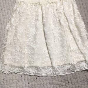 OshKosh B'gosh Dresses - NWT toddler girl dress